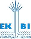 Ekbi - Prekyba